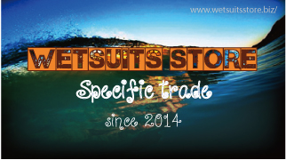 specific-trade_s