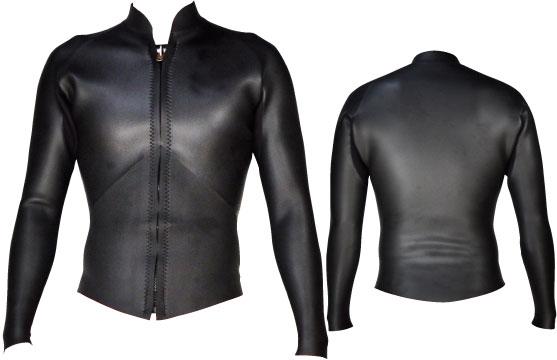 10-mode_jacket