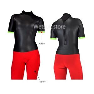 wetsuitsstore_20160322-12