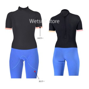 wetsuitsstore_20160322-15